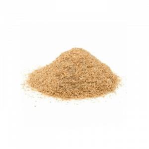 Roach Chow Tweaks: Enhancing Nutrition